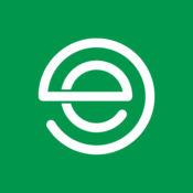 英汉字典 / 英英字典 - Erudite 7.18