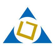 E钱包-线下商家O2O创业平台 1.1.0