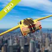 体育飞行赛车模拟器2017年PRO