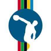 Sports Quiz - 冬季和夏季项目运动员竞猜! 3.0.1
