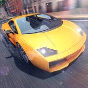 疯狂 赛车 游戏 ...