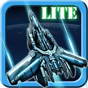 雷电3 Online Lite 1.5
