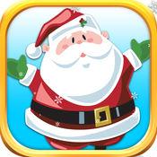 圣诞比赛4游戏