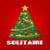 圣诞树纸牌 1.1