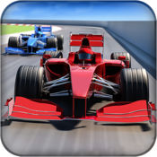 Xtrem超级赛车模拟