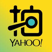 Yahoo拍賣 - 刊登免費 6.7.0