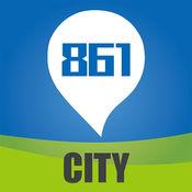 861城市快搜 2.1.4