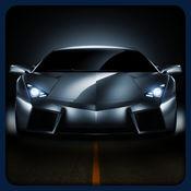 极限竞速:免费无尽跑车街赛车游戏