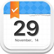 Magic Days - 旅行,婚礼,生日,节日,重要日子倒数提醒