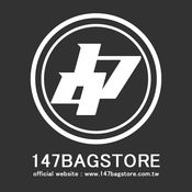 147BagStore行動商城