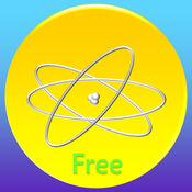 物理公式 Free...