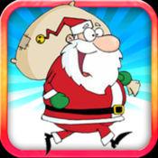 北极圣诞大跑: 好玩的圣诞节游戏 1.1