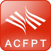 ACFPT台灣連鎖加盟促進協會
