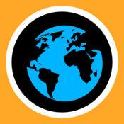 Airtripp- 外国人社交软件,交朋友,聊天,练习英文 1.1.4