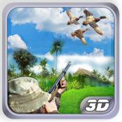 鸭子狩猎超级突击队