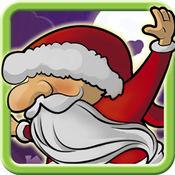 聖誕老人跳轉