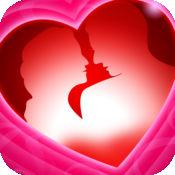 结婚周年卡制作专 - 发送的浪漫的结婚周年快乐你的丈夫,妻子或朋友的留言和问候