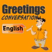 在线学 英语 演...