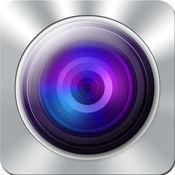 爱特效摄影机