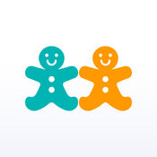LinkPub 數位出版平台