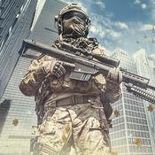 Call of Combat: Ultimate Shooting Game ( 射手 ) 1.5