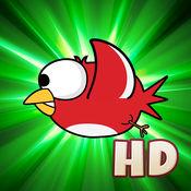 小鸟归来HD-高压冒险 1.0.2