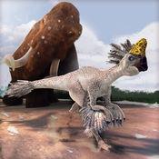 恐龙 召唤 - 免费 侏罗纪 恐龙的 模拟 遊戲 大全 2.11.2