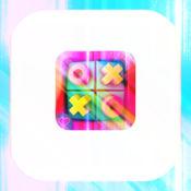 井字,puzzleFree 1