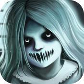 Ghost GO---鬼魂探测 7.9.2
