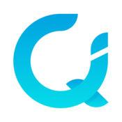 QMUI - 致力于提高项目 UI 开发效率的解决方案 1.7.1