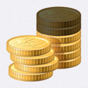 年化利率(真实贷款利率)计算器