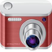 的Insta Fx的照片编辑器加上艺术的相机和图像编辑器工作室
