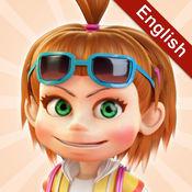 用TicTic学习英语