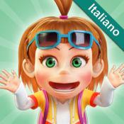 用TicTic学习意大利语