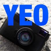 YEO  1.1.1