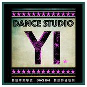 YI 艺舞间 1.0.1