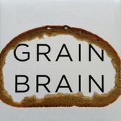 谷物大脑(精华书摘和阅读指导1) 1