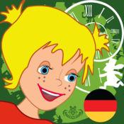 免费学习德语 - ...