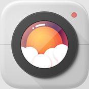 InstaSun ——延时拍摄日落和日出的视频! 4