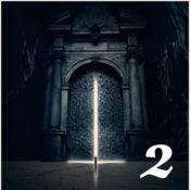密室逃脱:逃出神秘地下宫殿2