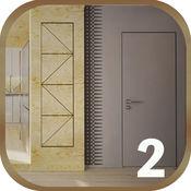 坑爹密室游戏2