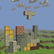 方块世界:8090经典游戏荣耀归来