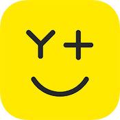 YOUNG+  超有趣的爱好分享互动平台 4.2.5