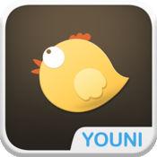 Youni 段子