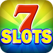你的老虎机之路2 (Your Slot Machines Way 2)