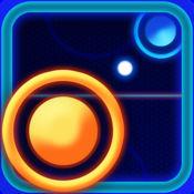 空中曲棍球:太空版 1.1