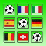 旗 难题 匹配 卡 世界 游戏 对于 自由 2016年