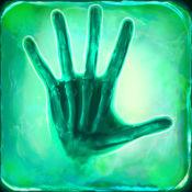 時間陷阱 - 寻物 解谜 游戏 – 隐藏对象