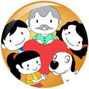 YoYo五好家庭-用户版