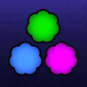 Yummies - 匹配3游戏